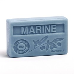 marine-savon-100gr-huile-d-argan-bio-marine