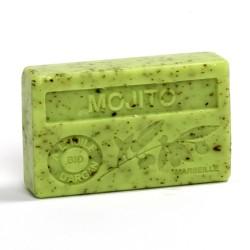 savon-100gr-huile-d-argan-bio-mojito