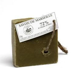 Isoäidin narusaippua oliiviöljystä 250g