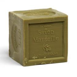 Marseille oliiviöljysaippua 300g