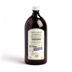 lessive-liquide-de-marseille-1l-lavande