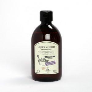 liquide-vaisselle-de-marseille-500ml-lavande