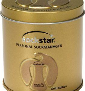sockstar-gold